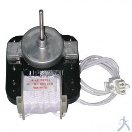 Motor Ventilador Apfm-6122