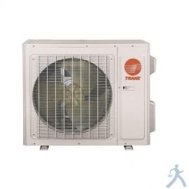 Condensador Trane 12.000btu Seer15