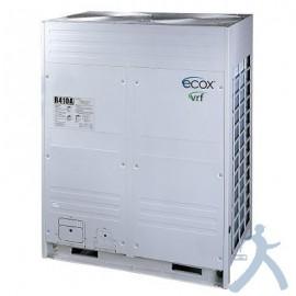 Unidad Condensadora Vrf E4sprf158ca00c