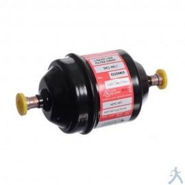 """Filtro Secador Danfoss Dcl053 3/8"""""""