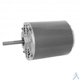 Motor Fasco D2853 230v/460v 1/3hp-1/2hp