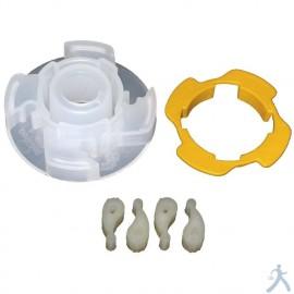 Kit Lav. Whirlpool Usa Reparacion Agi