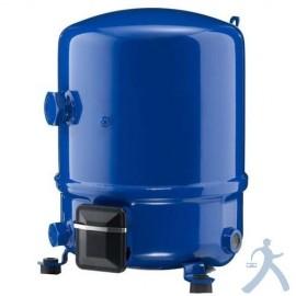 Compresor Maneurop Ntz096a3lr1 3.5hp