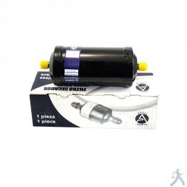 Filtro Secador 5/8 Appli Parts APFD-415S
