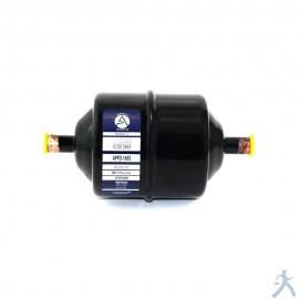 Filtro Secador 3/8 Appli Parts Apfd-163s
