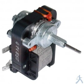 Motor Nev. Whirlpool Usa 4389144