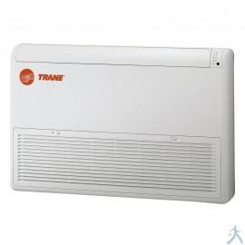 Consola Piso-Techo 48.000Btu Trane