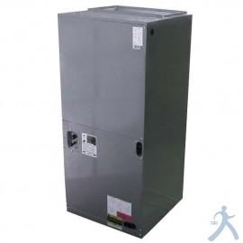 Evaporadora Tipo Gabinete 18.000Btu R22
