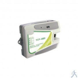 Convertidor Full Gauge Tcp-485