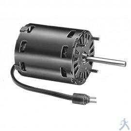 Motor Fasco D1126 230v 1550rpm 1/15hp Cw