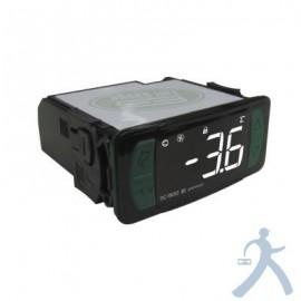 Controlador Full Gauge Tc-900E