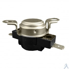 Termico Cocina Whirlpool Usa 4450249