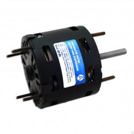 Motor Ventilador Apfm-02 230V
