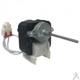 Motor Ventilador Appli Parts Apfm-4680
