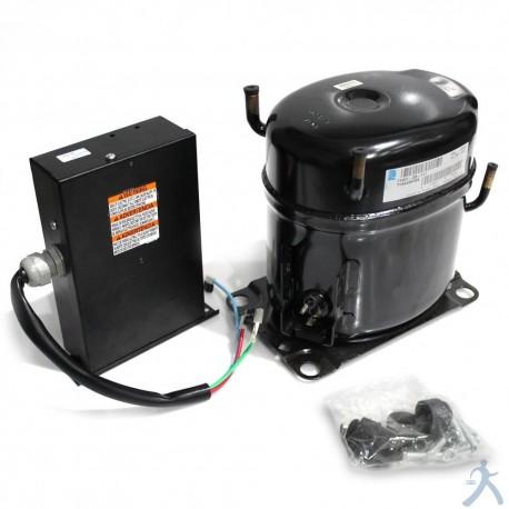 Compresor Tecumseh B 1/2Hp 110V/1Ph/6