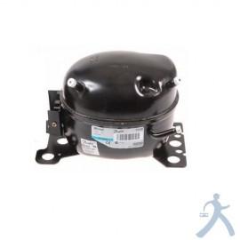 Compresor Danfoss Bd35f R134 12-24v