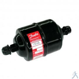 Filtro Secador Danfoss Dcl163 3/8in Rsc