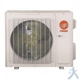 Condensador Trane 18.000btu 220v