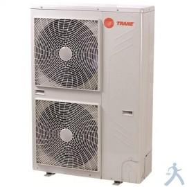 Unidad Condensadora Trane 4tvh0040b1