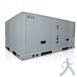 Aire Compacto 90.000 Btu EHPU075C10F