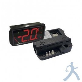 Controlador Full Gauge Mt-444 V-Express