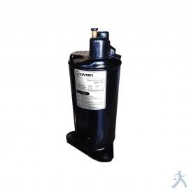 Compresor Rotativo 9.000 Btu 220v/60