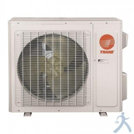Condensador Trane 24.000btu 220v
