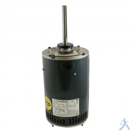 Motor 2hp 1140pm 230v/460v 3ph X509