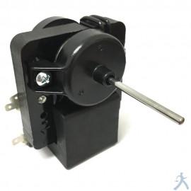 Motor Ventilador Apfm-1638