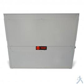 Evaporadora 120.000Btu Trane Twe120E300A