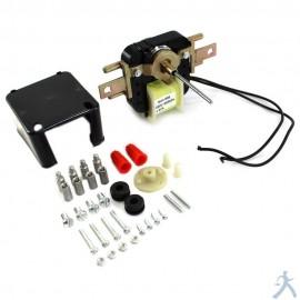 Motor Ventilador Apfm-998