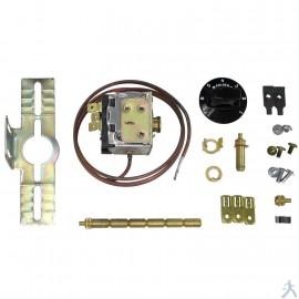 Termostato Ranco A22-4506 Fabricador