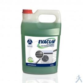 Limpiador Neutro Evacon Dex 333