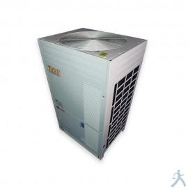 Unidad Condensadora Trane 4tvh0096b6