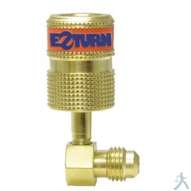 Ez-Turn Anti-Blowback Adapt 90 Ezabm90