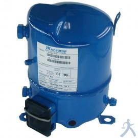 Compresor Maneurop Mt40jh1nve 3.5hp
