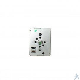 Switch Cocina Whirlpool Usa Wp3148953