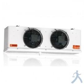 Evaporador Oyon Oea 4502 41 6D