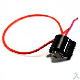 Bimetal Apbt-L60Ca