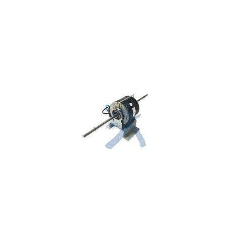 Motor A.A. Fan Coil Ysk-105-6w 105w 2