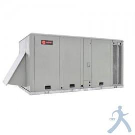 Aire Compacto Trane Tch360E