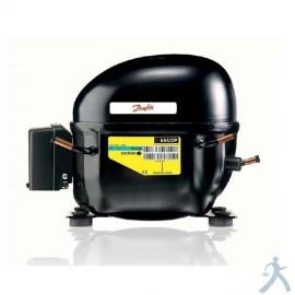 Compresor Danfoss Sc18G / 195B0059