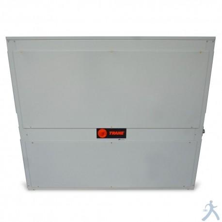 Evaporadora 120.000Btu Trane 230/60/3 D