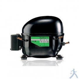 Compresor Danfoss 1/6Hp 195B0673
