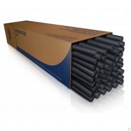 Aislante Apit-34-12 49/Box
