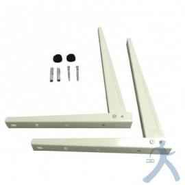 Soporte Para Mini Split Apab-2160