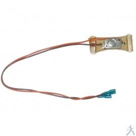Bimetal Apbt-S8835
