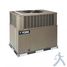 Aire Compacto York Pce4B6021