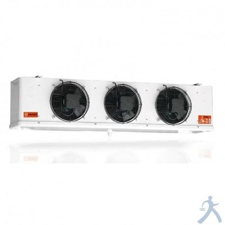 Evaporador Oyon Oea 3003 23 6D