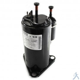 Compresor Para Ecox 7.000 Btu 115V/6